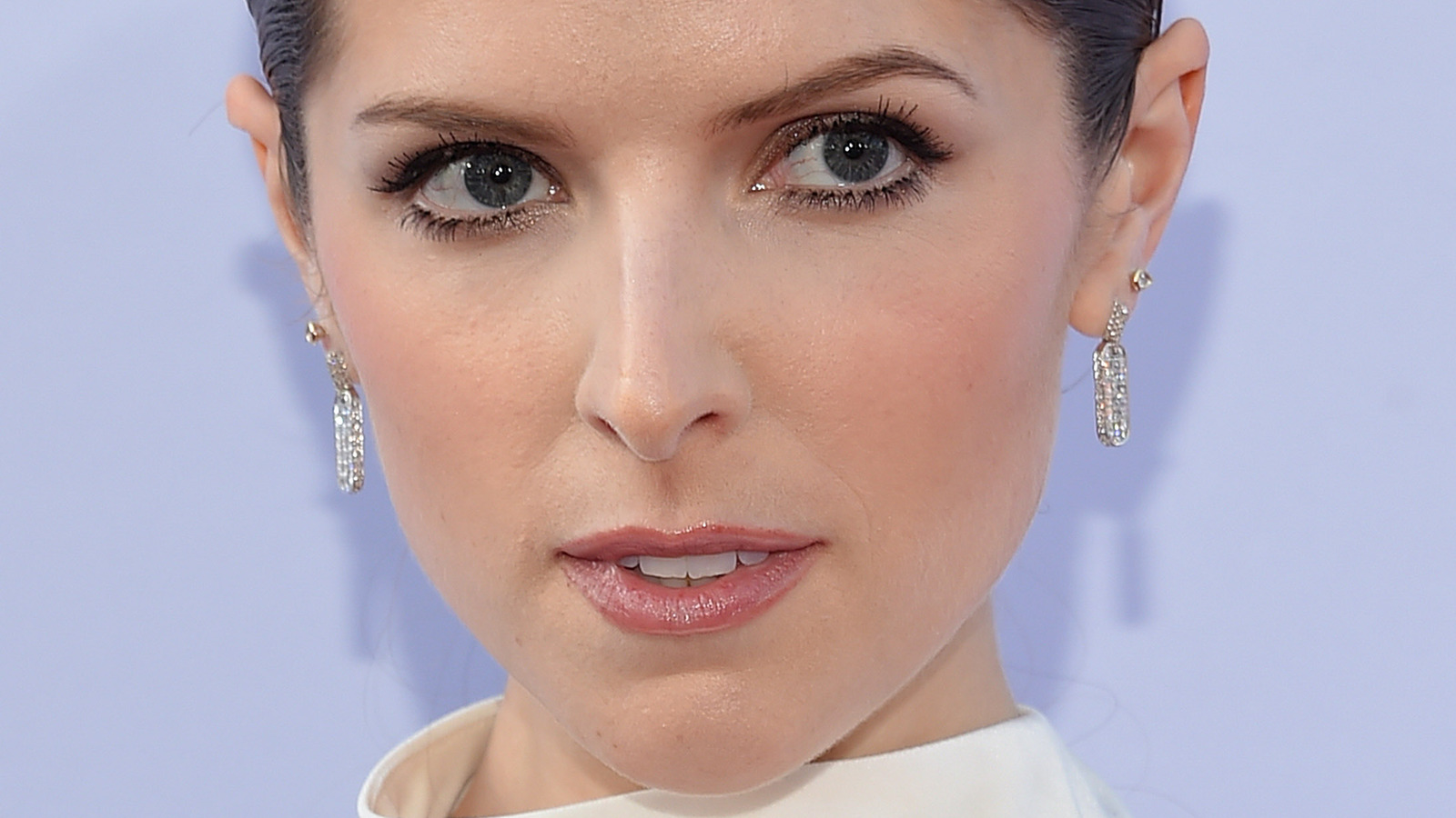 Are Anna Kendrick And Rebel Wilson Friends In Real Life? - Nicki Swift