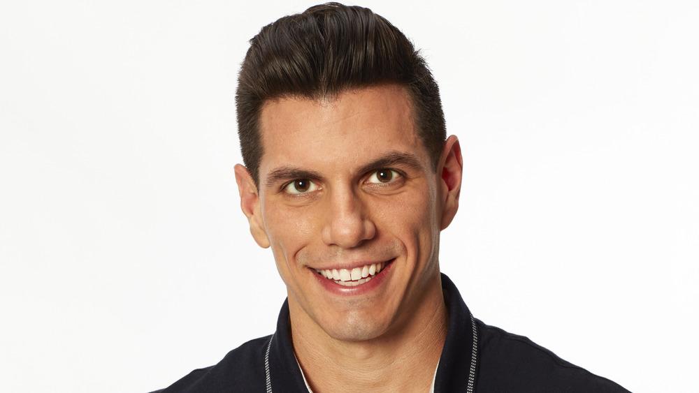 Peter Giannikopoulos