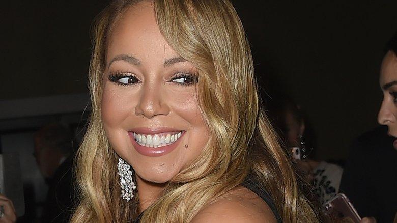 Mariah Caery