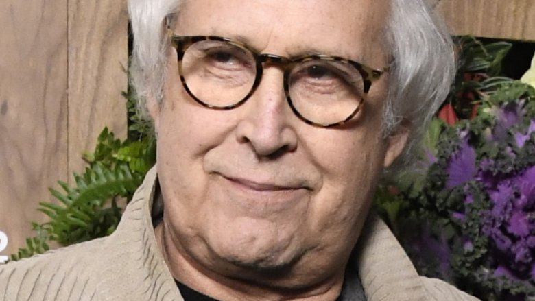 Chevy Chase 2019