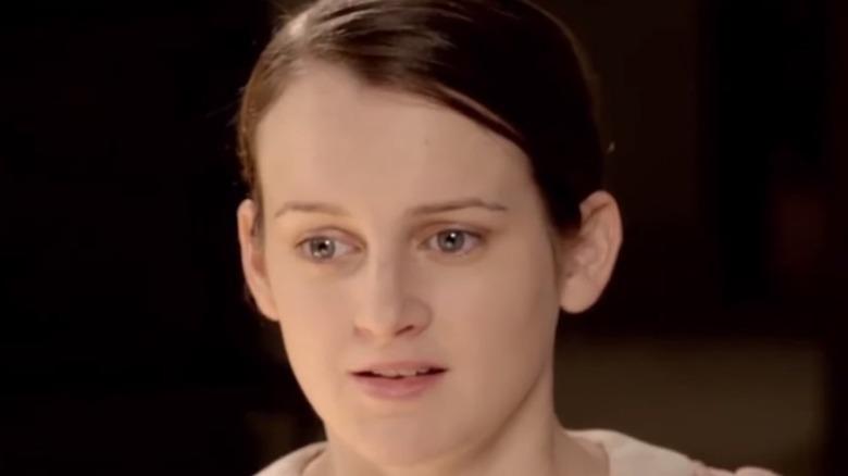 Sophie McShera as Daisy