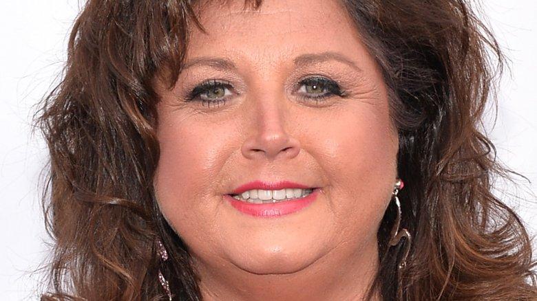 Former Dance Moms star Abby Lee Miller sentenced to