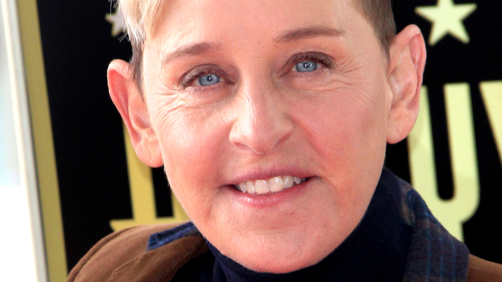 For Every Time Ellen DeGeneres Has Been Controversial, This Moment Stands Above The Rest