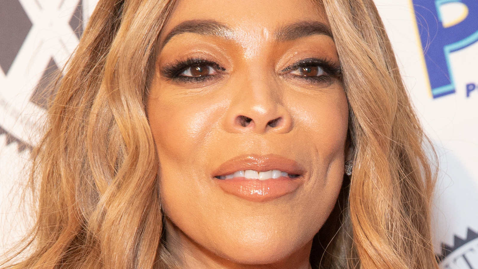 For Every Time Wendy Williams Has Been Controversial, This Moment Stands Above The Rest