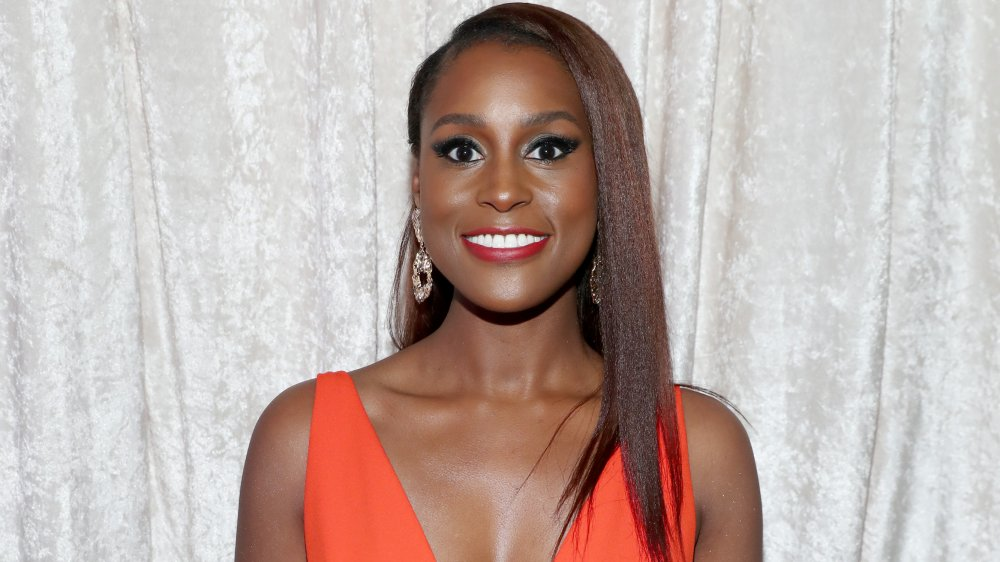 Here S How Much Issa Rae Is Really Worth