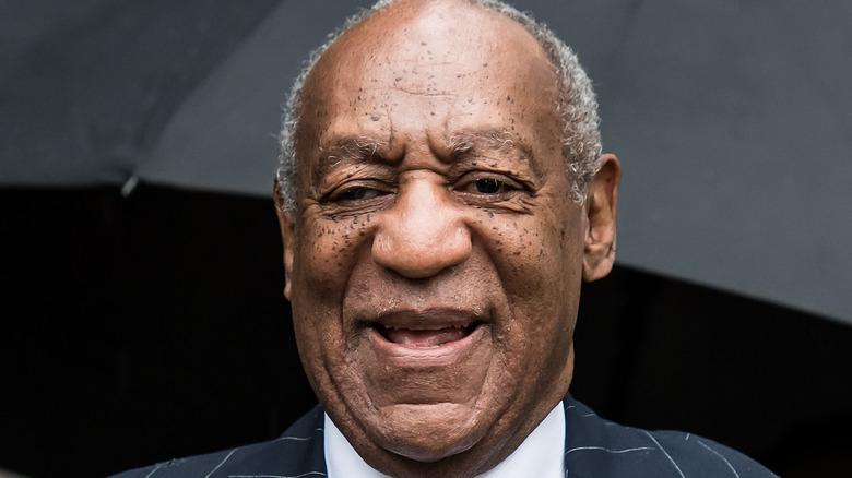 Bill Cosby trial sentencing