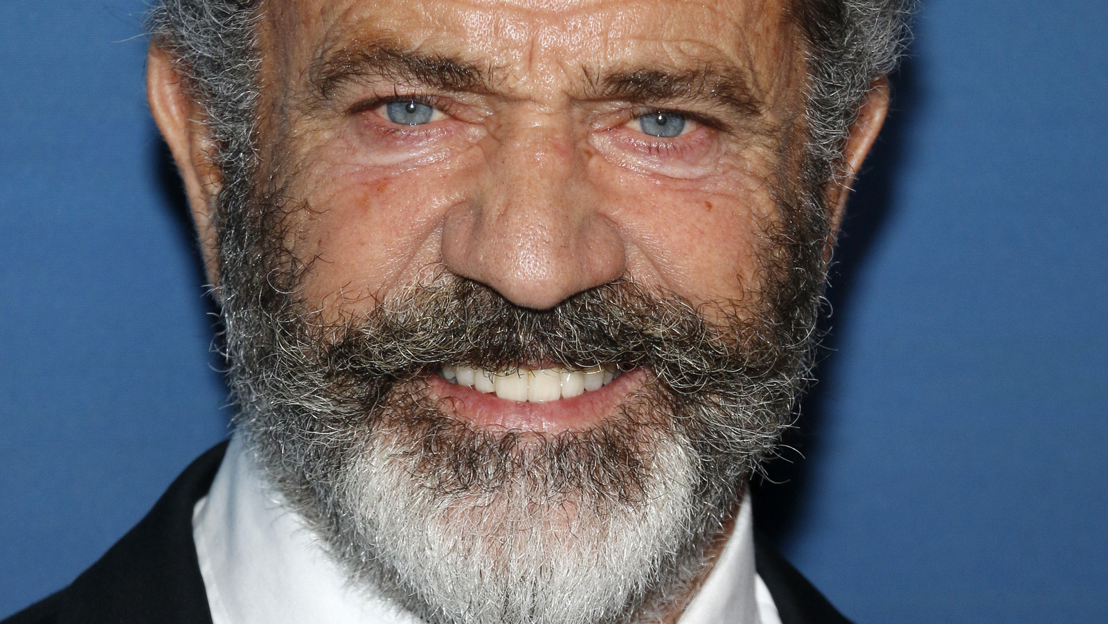 How Many Kids Does Mel Gibson Have?