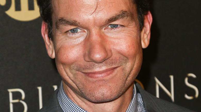 Jerry O'Connell at an event