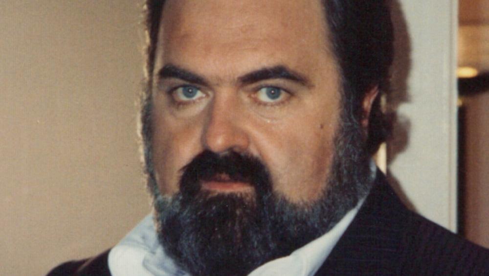 Walter Olkewicz actor