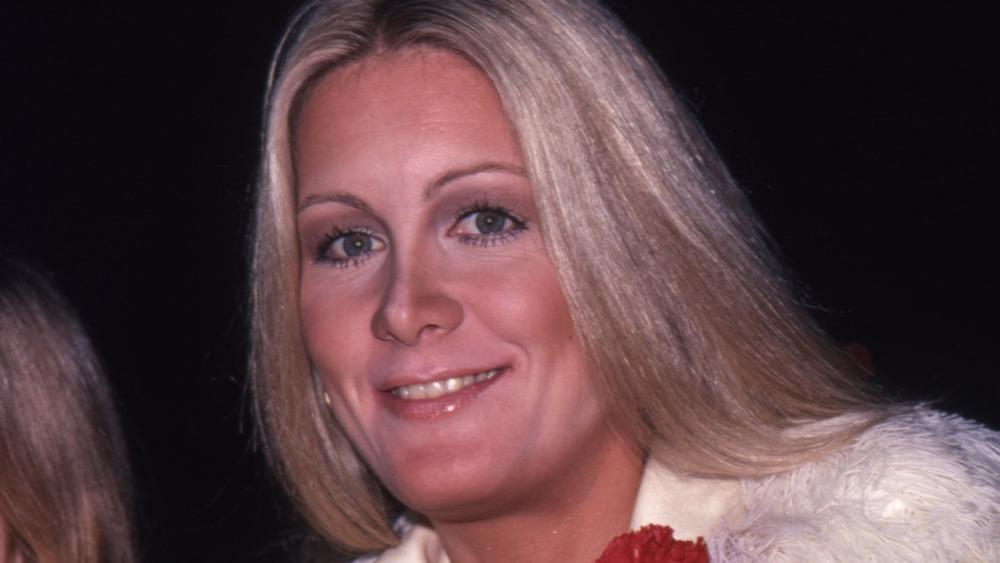 Joan Van Ark