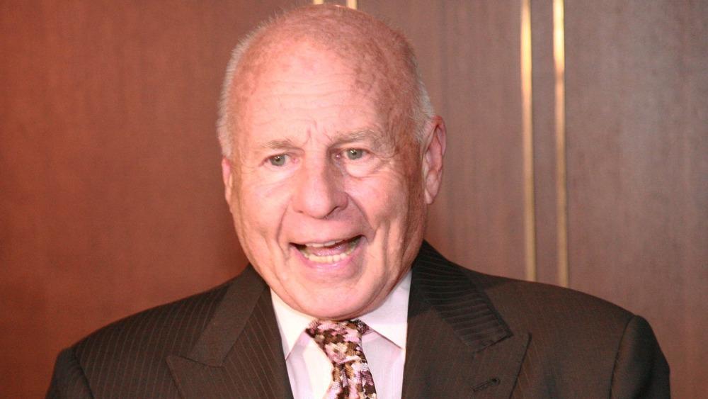 Tom Girardi lawyer