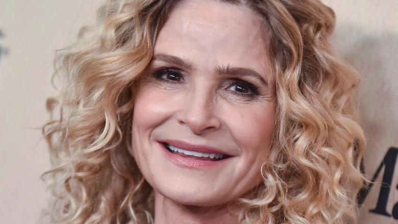 Kyra Sedgwick 2019