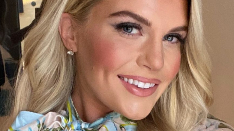 Madison LeCroy of Southern Charm