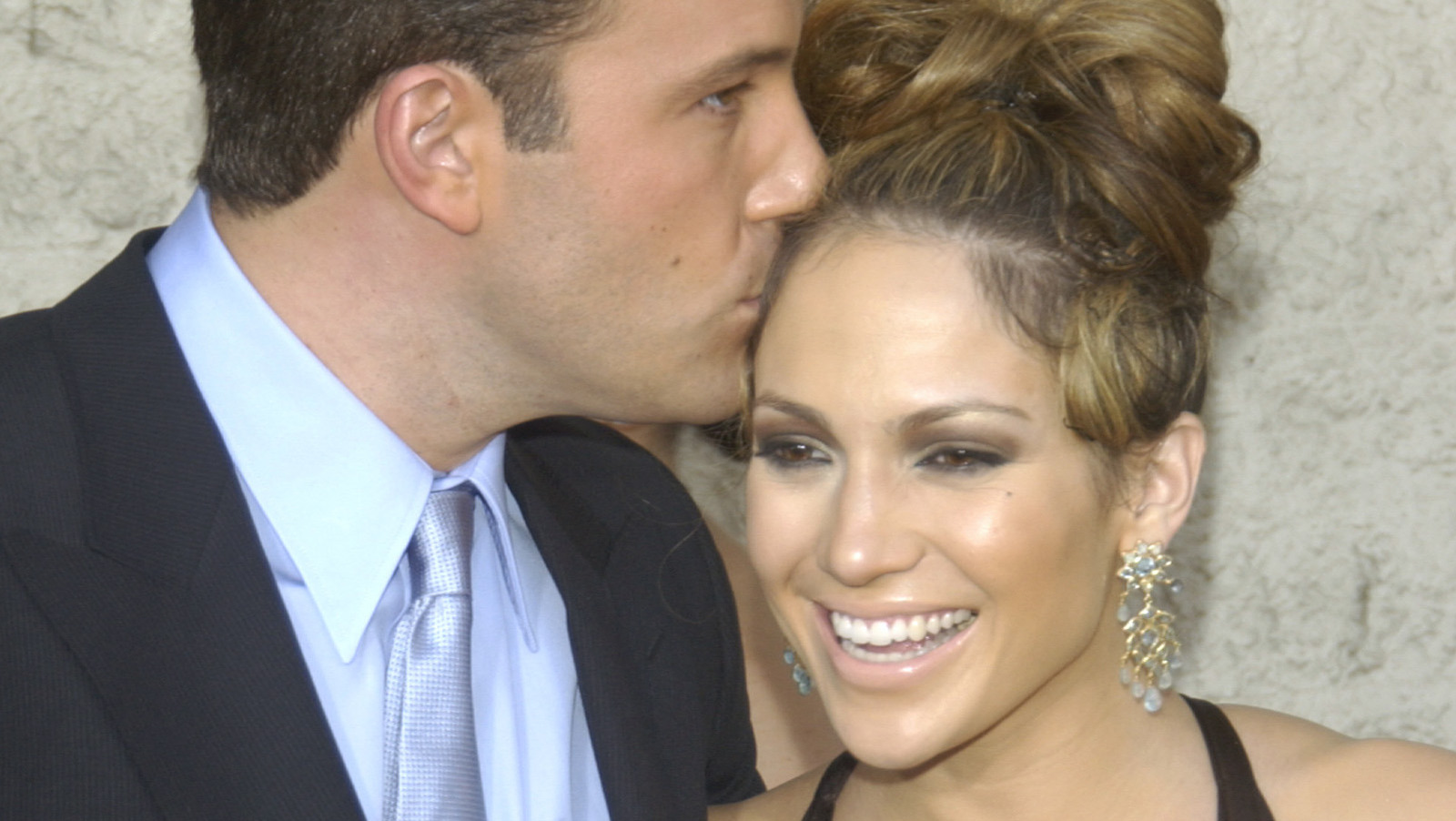 Jlo dating 2018 who is cdn.dewtour.com and