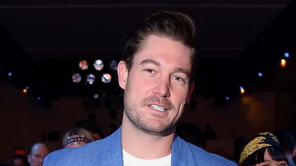 Craig Conover