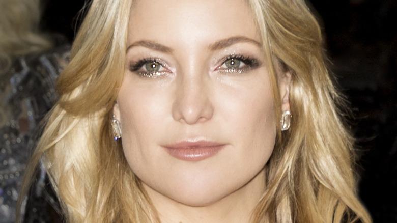 Kate Hudson earring