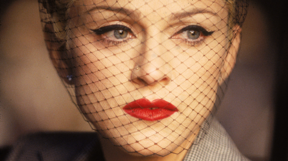 Madonna video 1994
