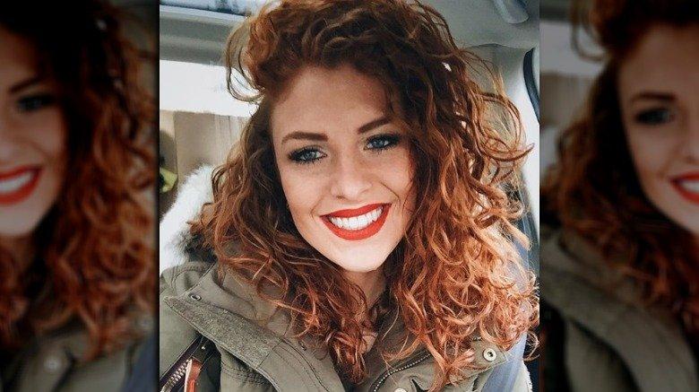 Audrey Roloff