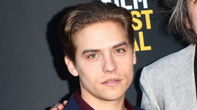 D Sprouse