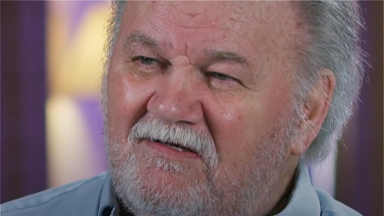 Thomas Markle interview 60 minutes after lilibet's birth