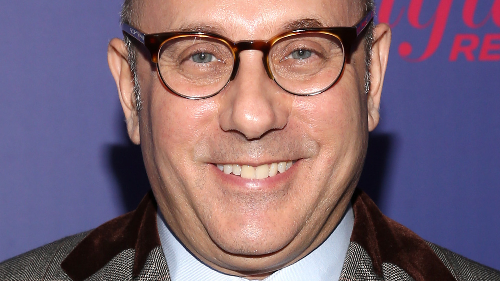 The Tragic Death Of Sex And The City Star Willie Garson