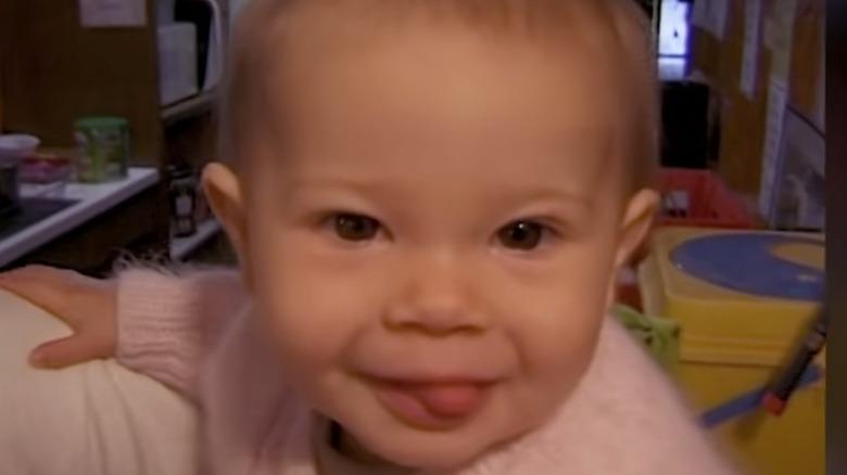 Bindi Irwin baby