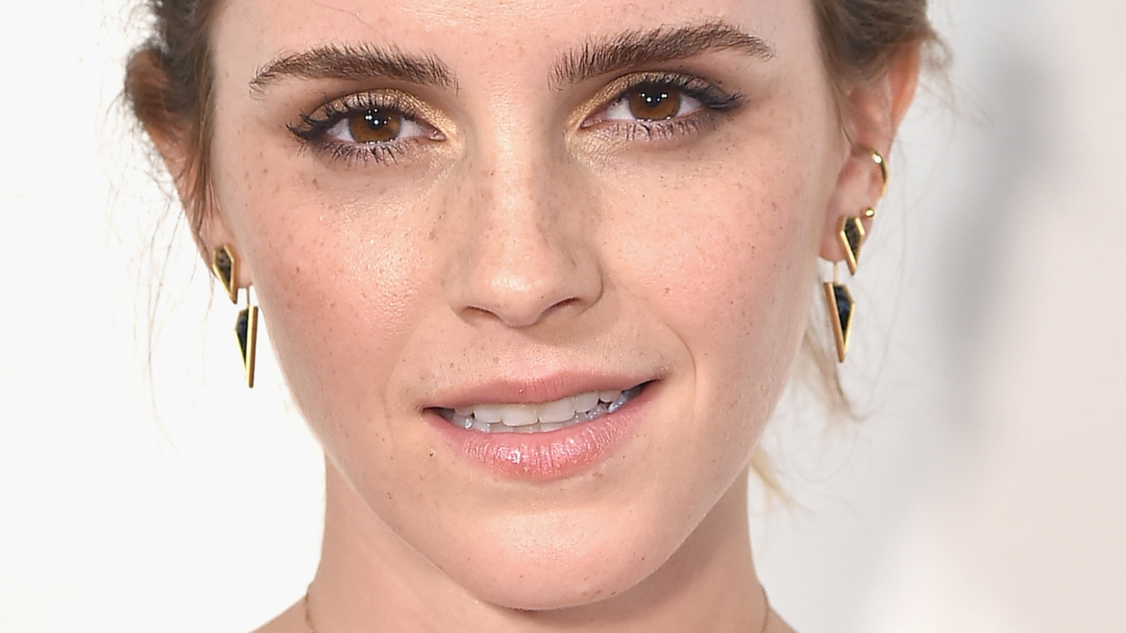 The Truth About Emma Watson And Tom Felton's Relationship - Nicki Swift