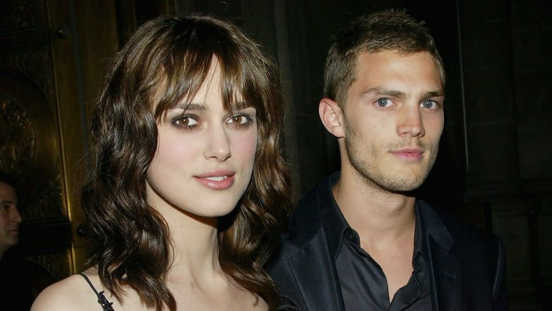 Fifty Shades Darker 2015: 5 Interesting Things To Know