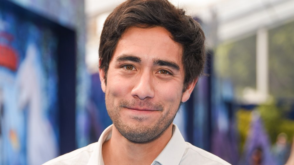 The Untold Truth Of Zach King