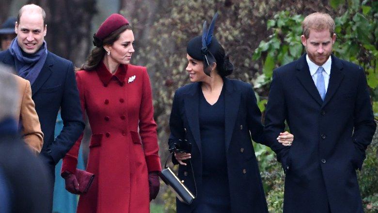 Prince Harry, Kate Middleton, Meghan Markle, Prince Harry