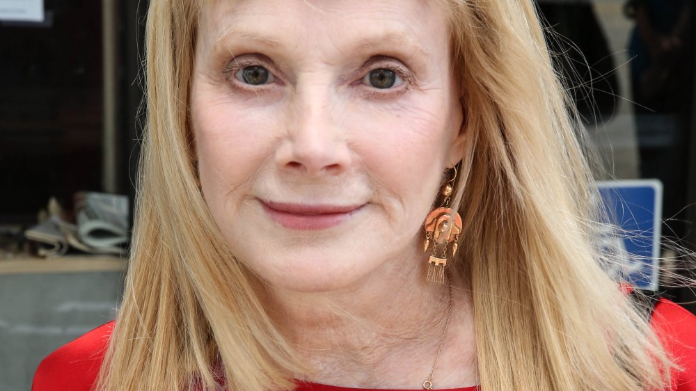 Sondra Locke at Ray Meets Helen screening in 2018