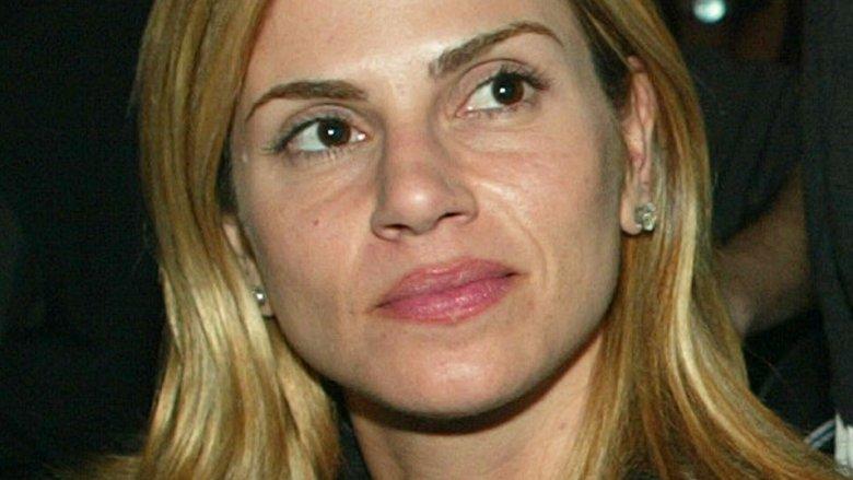 Cynthia Scurtis