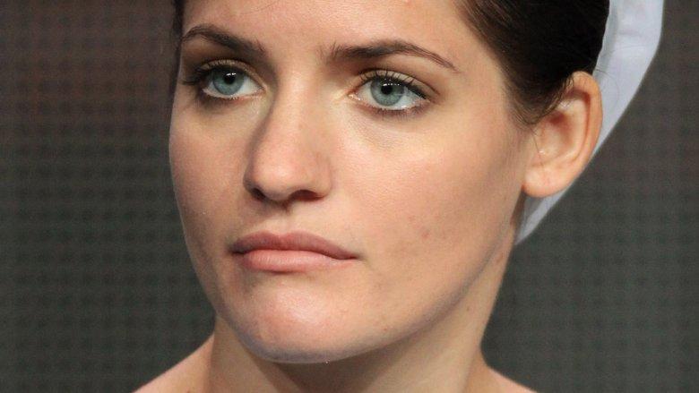 Kate Stoltz