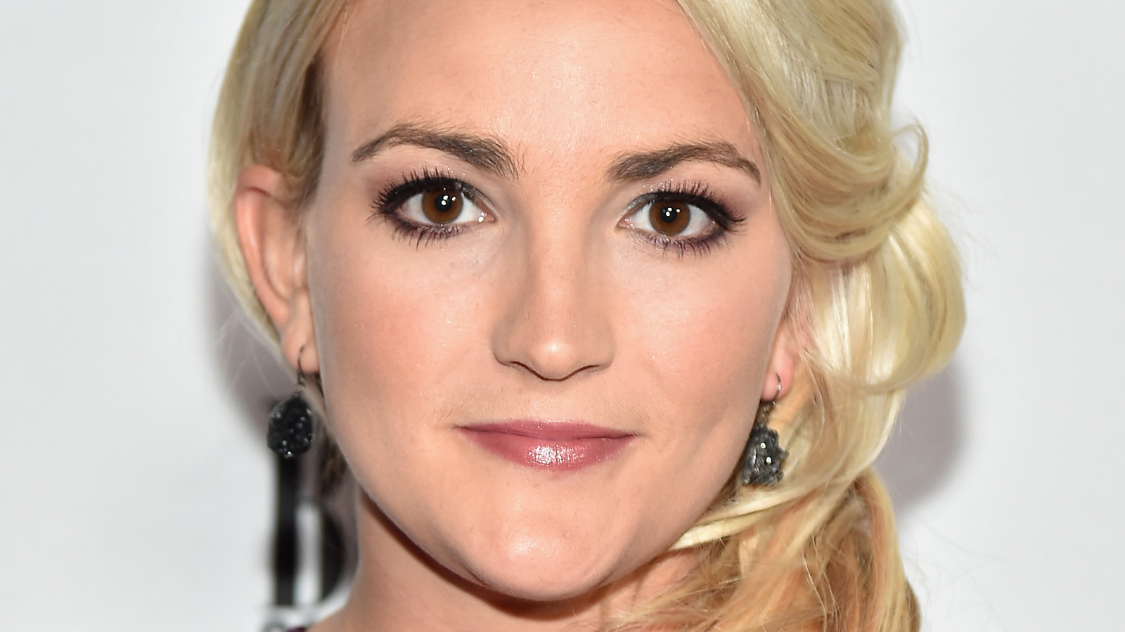What We Know About Jamie Lynn Spears' Music Career