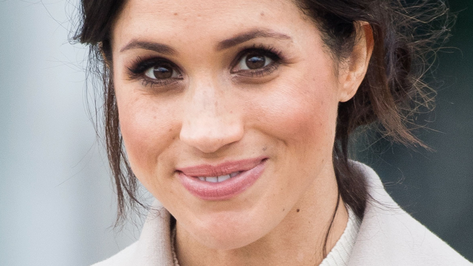 What's Really Going On With Baby Lilibet And The Royal Line Of Succession?