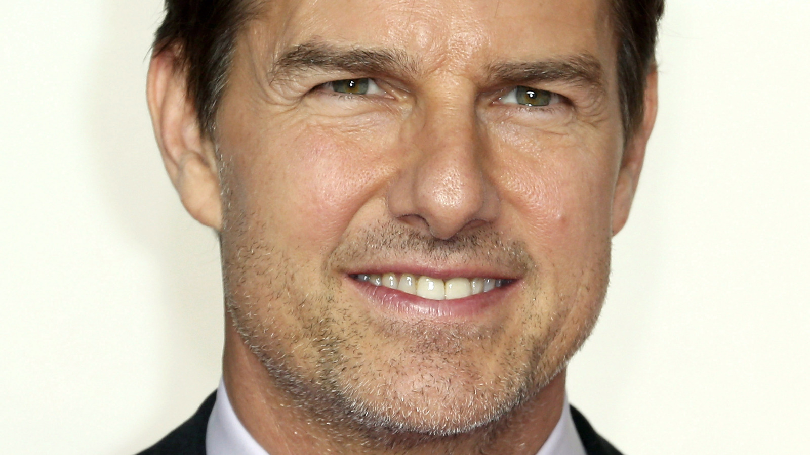Where Does Tom Cruise Live And How Big Is His House?