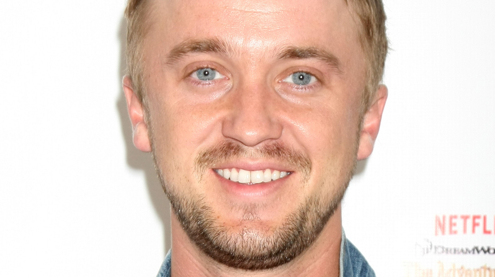 Why Tom Felton Was Never The Same After Harry Potter - Nicki Swift