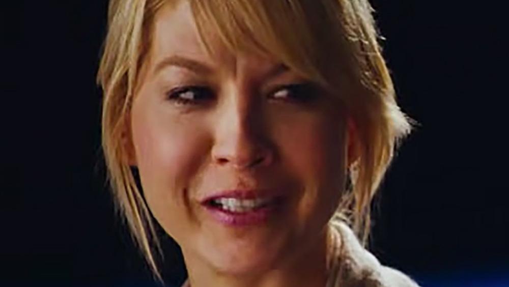 Jenna Elfman, Friends With Benefits trailer
